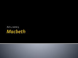 Macbeth A1S3.pptx