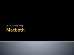 Macbeth A1S4.pptx