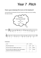 Have a go at playing this tune on the keyboard.pdf