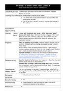 Oliver Twist scheme lesson 5.doc