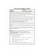 Collective Memory - Sequences - game, worksheet.