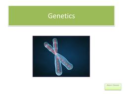 Genetics_and_inheritance.ppt