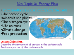 Image Width   Height   Version on carbon cycle 6064123
