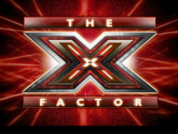 x factor powerpoint presentation by pete216state teaching