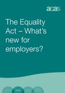 acas equality act.pdf