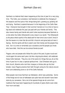 Samhain.pdf