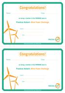 renewable_energy_windpower_congrats_cert..pdf