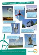 renewable_energy_windturbineimages_1_.pdf