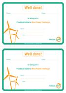 renewable_energy_wind_power_well_done_cert.pdf