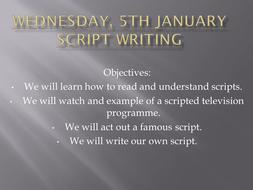 script_writing.ppt