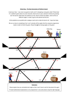 Dinky_King_-_Parallel_Lines_Questions - Answers.docx