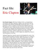 Eric_clapton_fact_file.doc