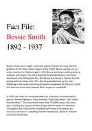 Bessie_Smith_Fact_File.doc