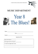 BLUES BOOKLET 2011.doc