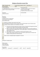 Intro to civil rights movement lesson plan.doc