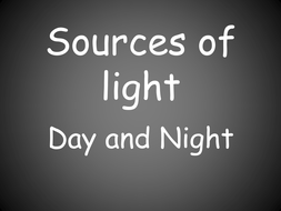 day_and_night.ppt
