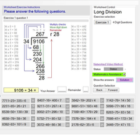 Long_Division.jpg