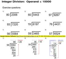SAMPLE_Integer_Long_Division.jpg