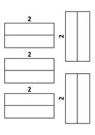 Horizontal 2s.jpg