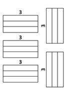 Horizontal 3s.jpg