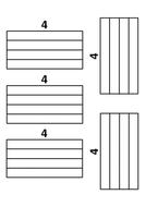 Horizontal 4s.jpg
