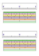 Equivalent Fraction Visuals.doc