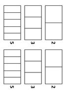 Vertical sets.jpg