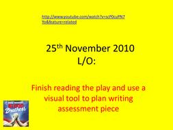25th November 2010.pptx