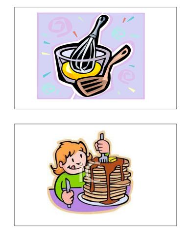 pancake parlour pancake mix instructions