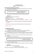 P2 additional science answers.docx