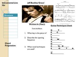 Jeff Buckley Grace.pptx