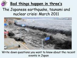 Japan_aid_response_DME[1].pptx