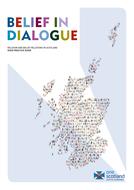 Belief in Dialogue