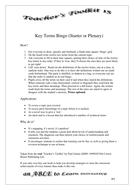 Teachers' Toolkit 15.doc