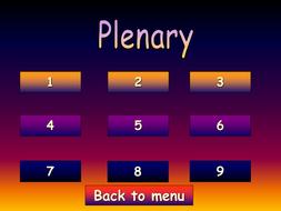 interactive_plenary_evaluation.ppt