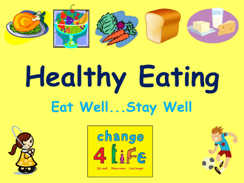 essays on nutrition for children Myplate kids' place usdacenter for nutrition policy and promotion myplate kids' place is a great resource for kids, parents, and teachers resources include games, activity sheets, kid-friendly recipes, and physical activity tips.