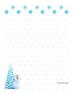 christmas_letterhead_snow.doc
