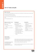 sci1e.pdf