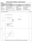 F  Grade that question Shape ANS.doc