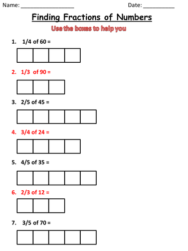 Time Difference Worksheets Year 2 on Easy Number Worksheets For Pre