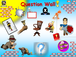 Question_Wall_[PP_97_2003].ppt