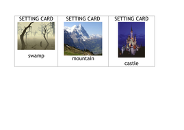 Board game cards setting.doc