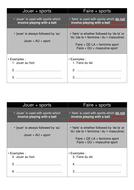 Jouer vs faire JCo.doc
