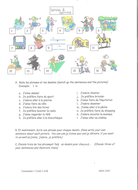 loisirs - leçon 3 - Homework sheet - loisirs et opinions 001.jpg