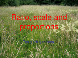 ratio and proportion.pptx