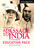 A Passage to India by E.M. Forster - Teaching Pack