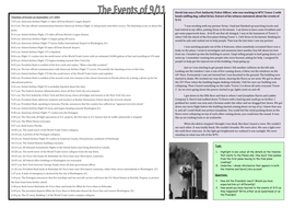 9/11 Worksheets by History108   Teaching Resources