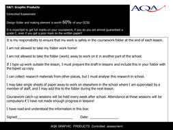 AQA GP cswk PPT- section 1.ppt