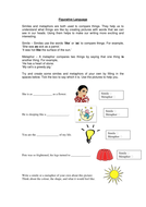 Diff worksheet.doc