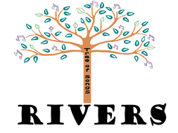 Rivers.ppt